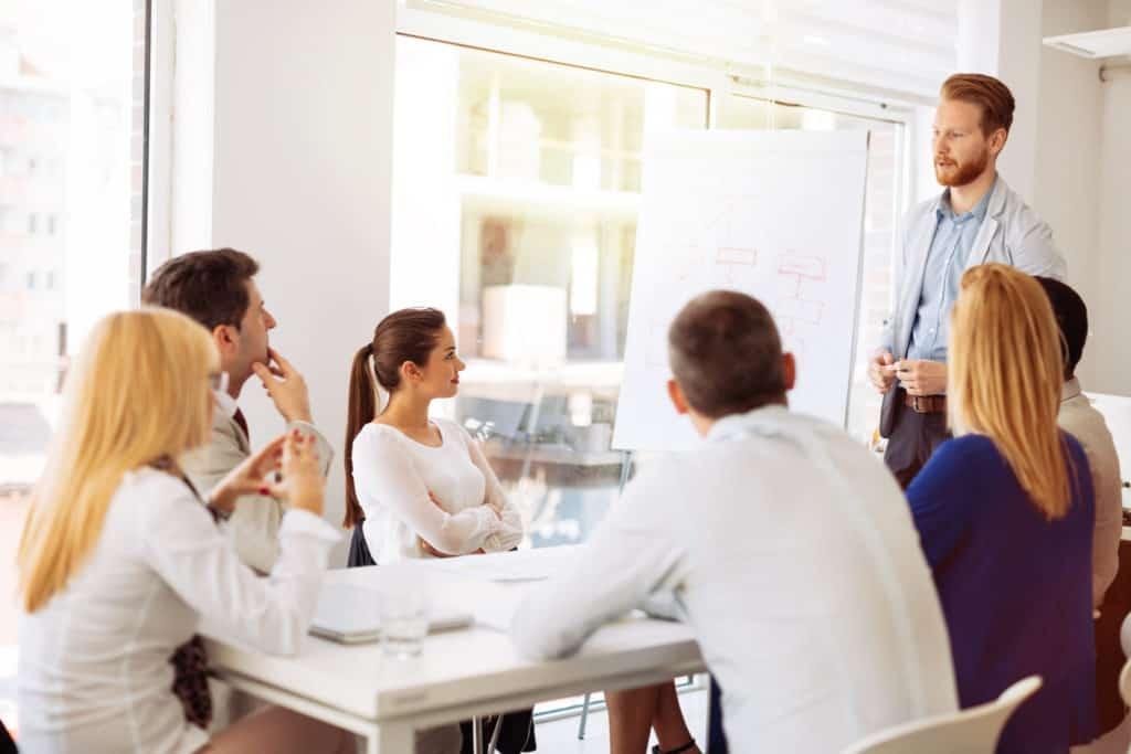 about the project management excellence center - pmec