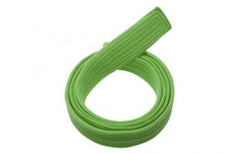 Lean Six Sigma Green Belt Certification Lean Six Sigma