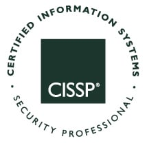 cissp certification training seattle
