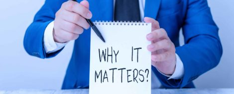 why pmp certification matters